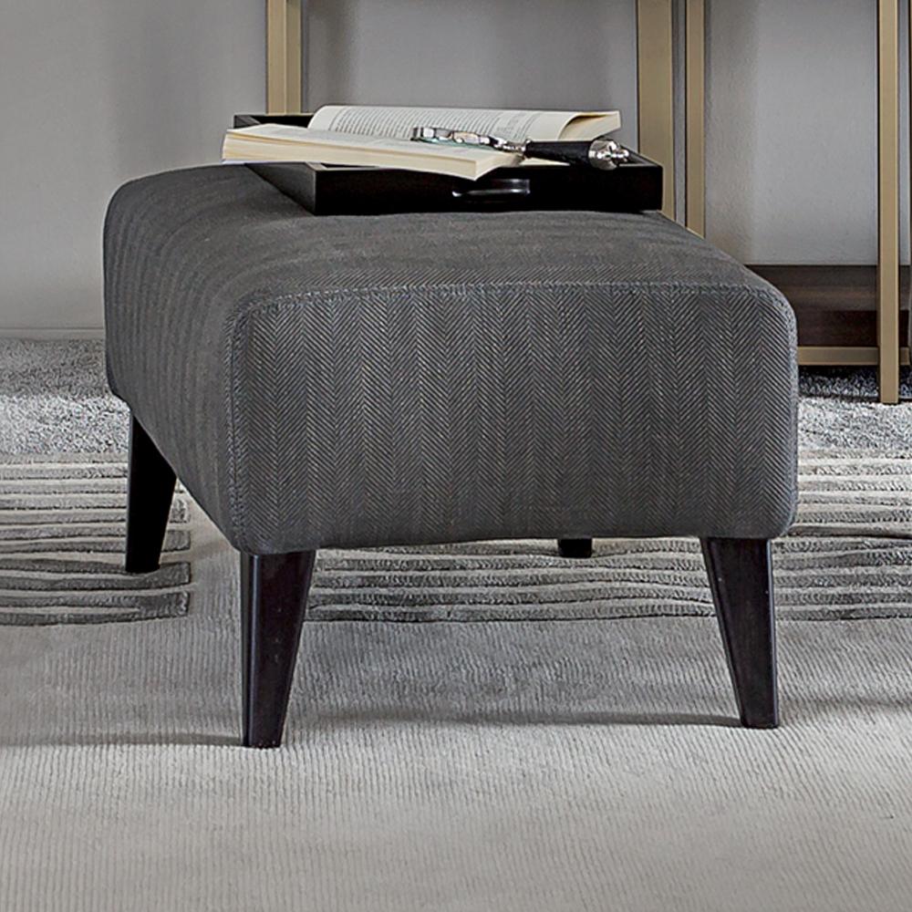 landhausm bel frisches m bel design. Black Bedroom Furniture Sets. Home Design Ideas