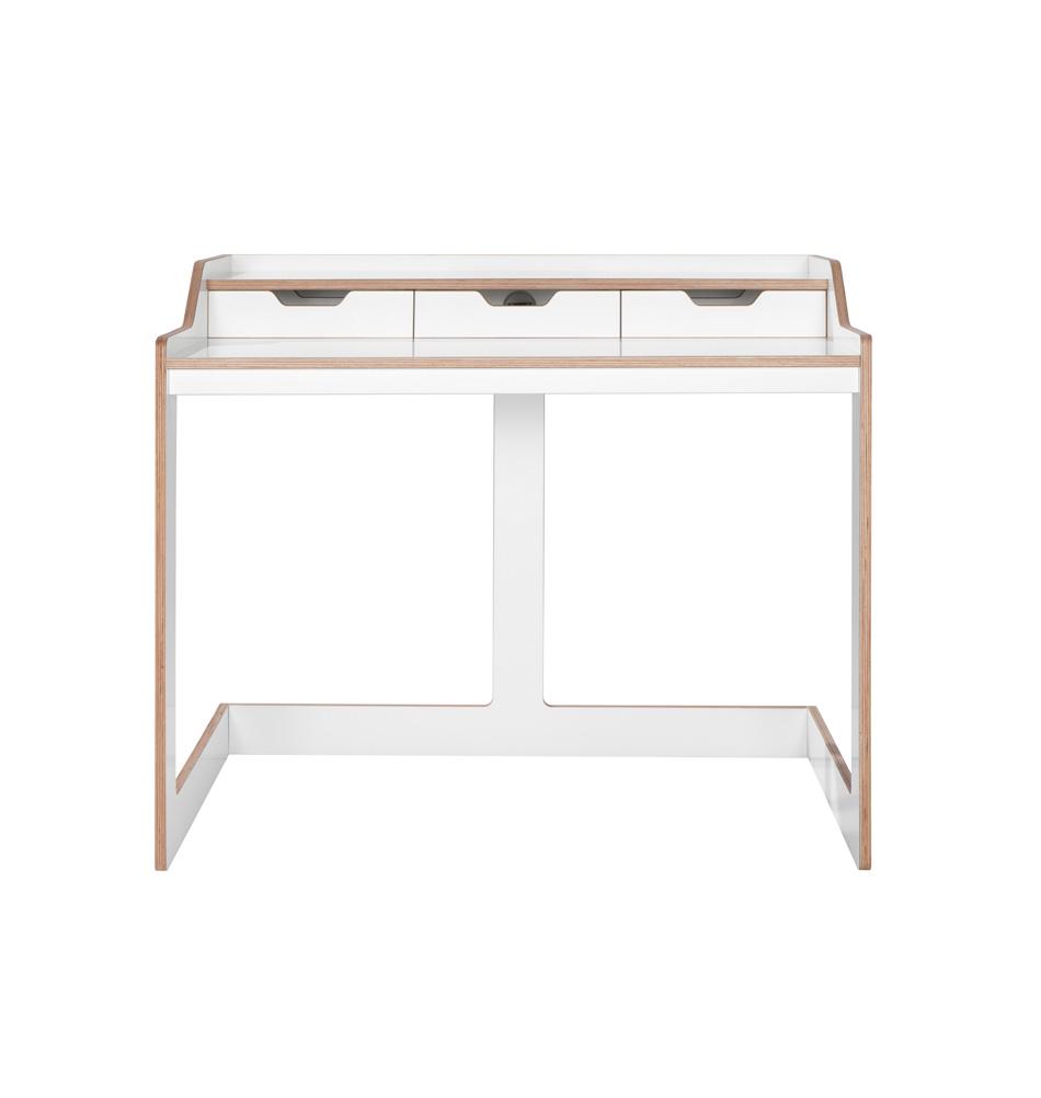 m ller m belwerkst tten design schreibtisch plane. Black Bedroom Furniture Sets. Home Design Ideas