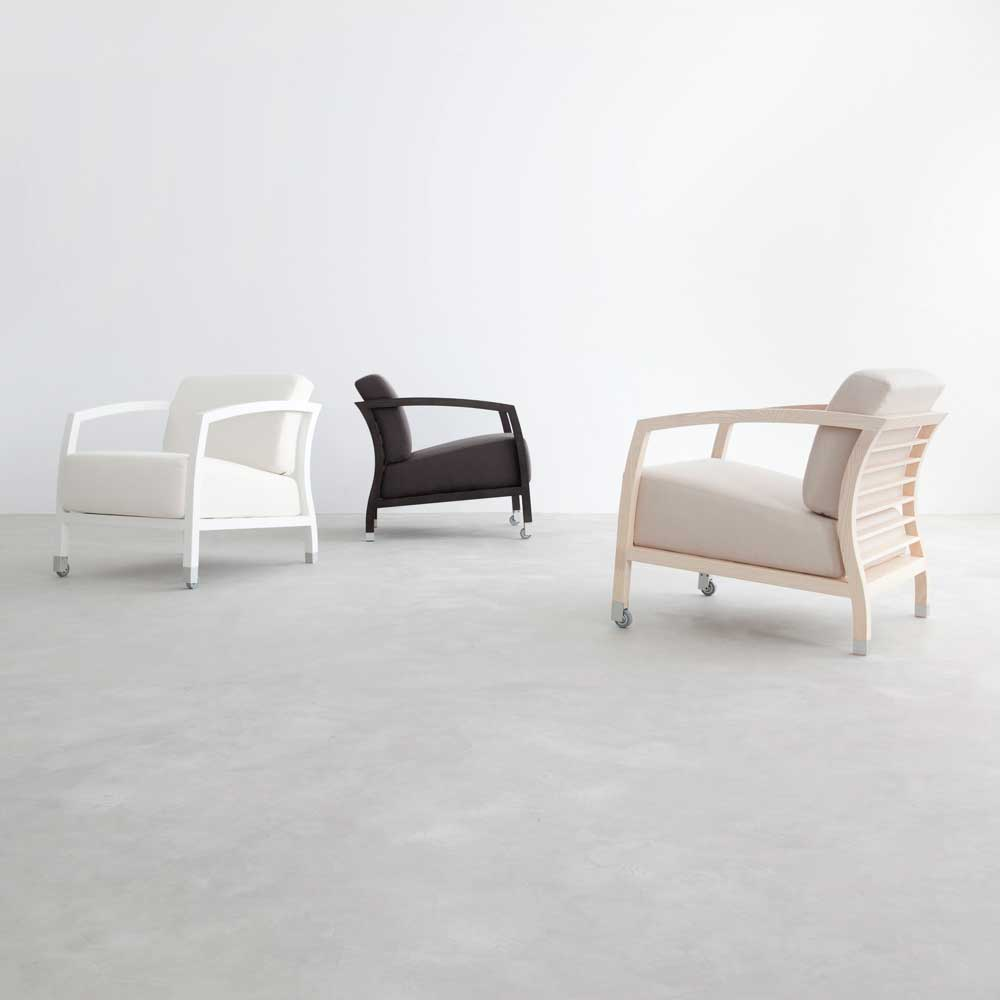 xxl sessel f r mehr komfort online bestellen. Black Bedroom Furniture Sets. Home Design Ideas