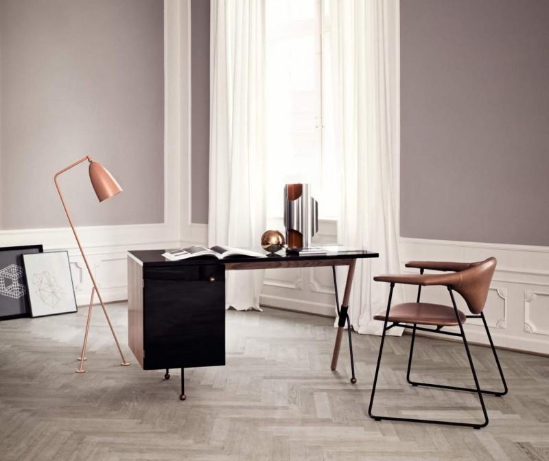gubi m bel moderne designerm bel online bei. Black Bedroom Furniture Sets. Home Design Ideas