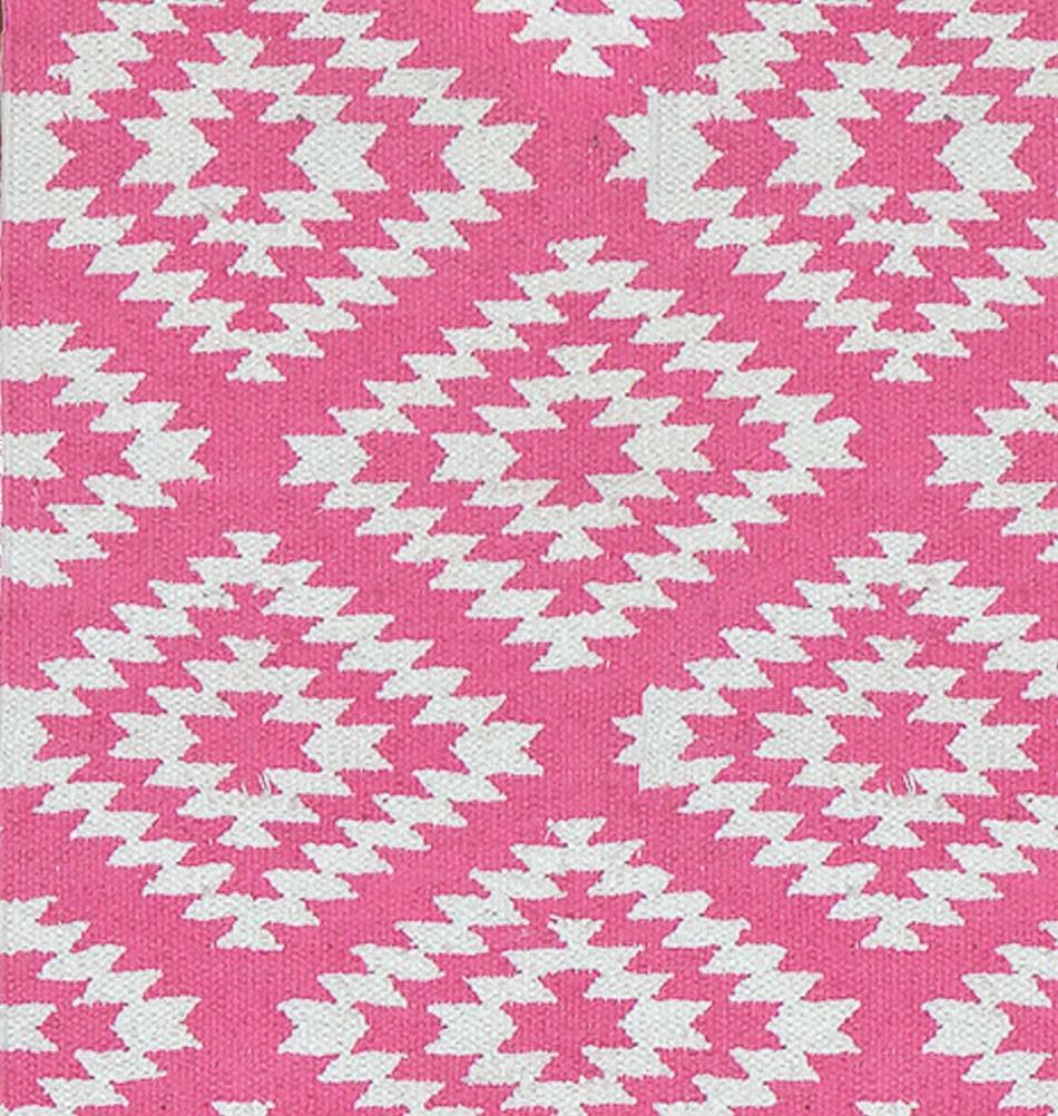 teppich pink haus deko ideen. Black Bedroom Furniture Sets. Home Design Ideas