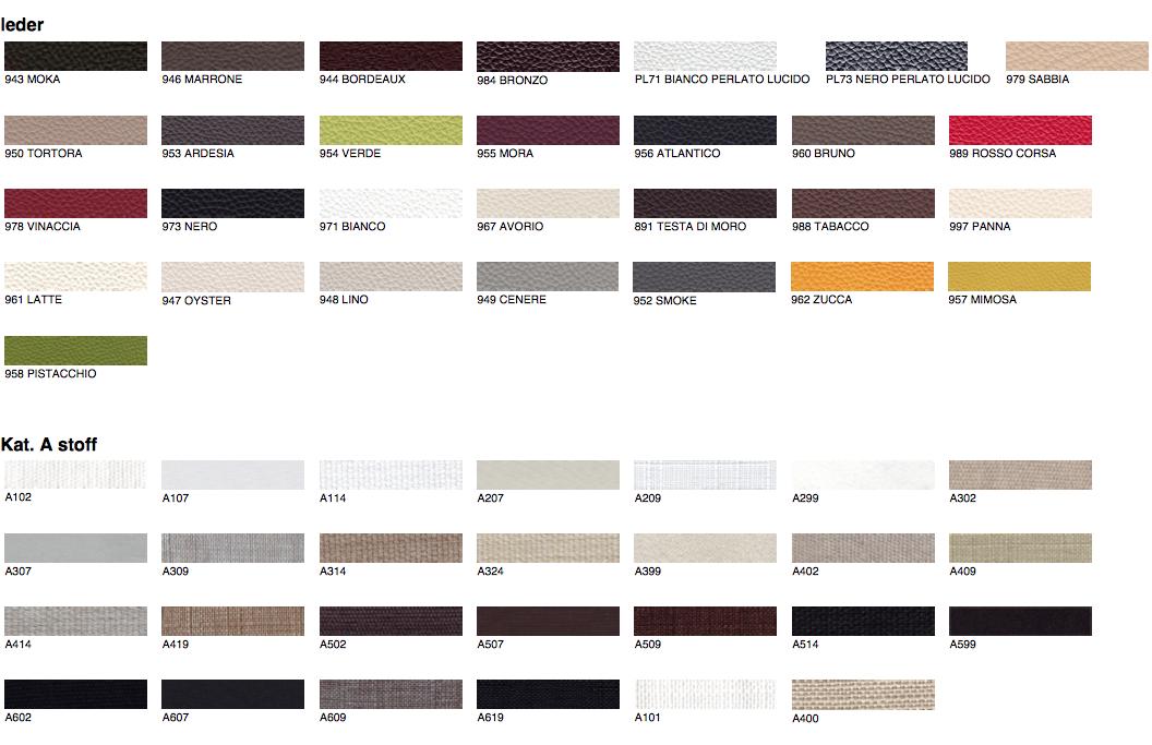 schlafsofa sussex creme 2 5 sitzer. Black Bedroom Furniture Sets. Home Design Ideas