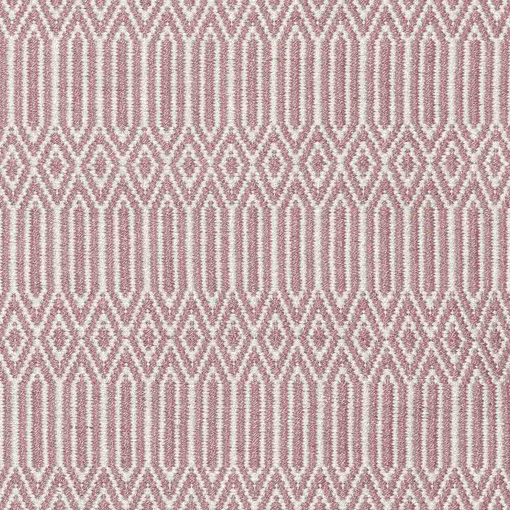teppich rosa teppich rosabeige teppiche moderner shaggy teppich tampa rosa pink uni einfarbig. Black Bedroom Furniture Sets. Home Design Ideas