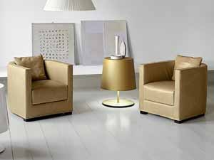 Loungemöbel indoor  Loungemöbel für Indoor | Loungesessel und Sofas