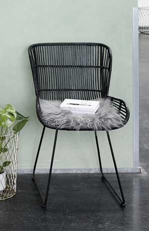 fellkissen online bestellen. Black Bedroom Furniture Sets. Home Design Ideas