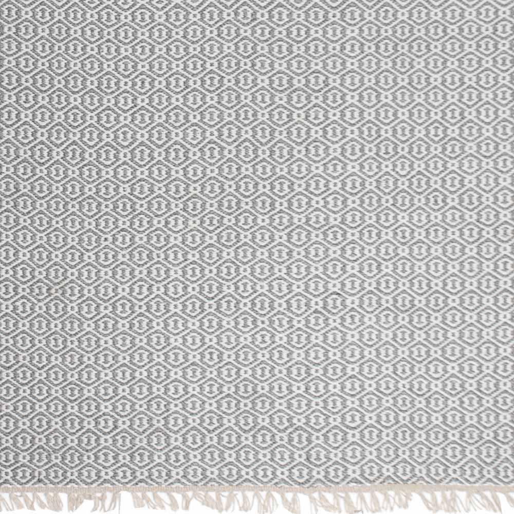 outdoor teppich cabrera l ufer f r ihren garten. Black Bedroom Furniture Sets. Home Design Ideas