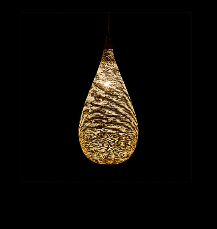 media/image/lampe-maritim-067-03-02-0020-31_1IdD27CcFyKleF.jpg