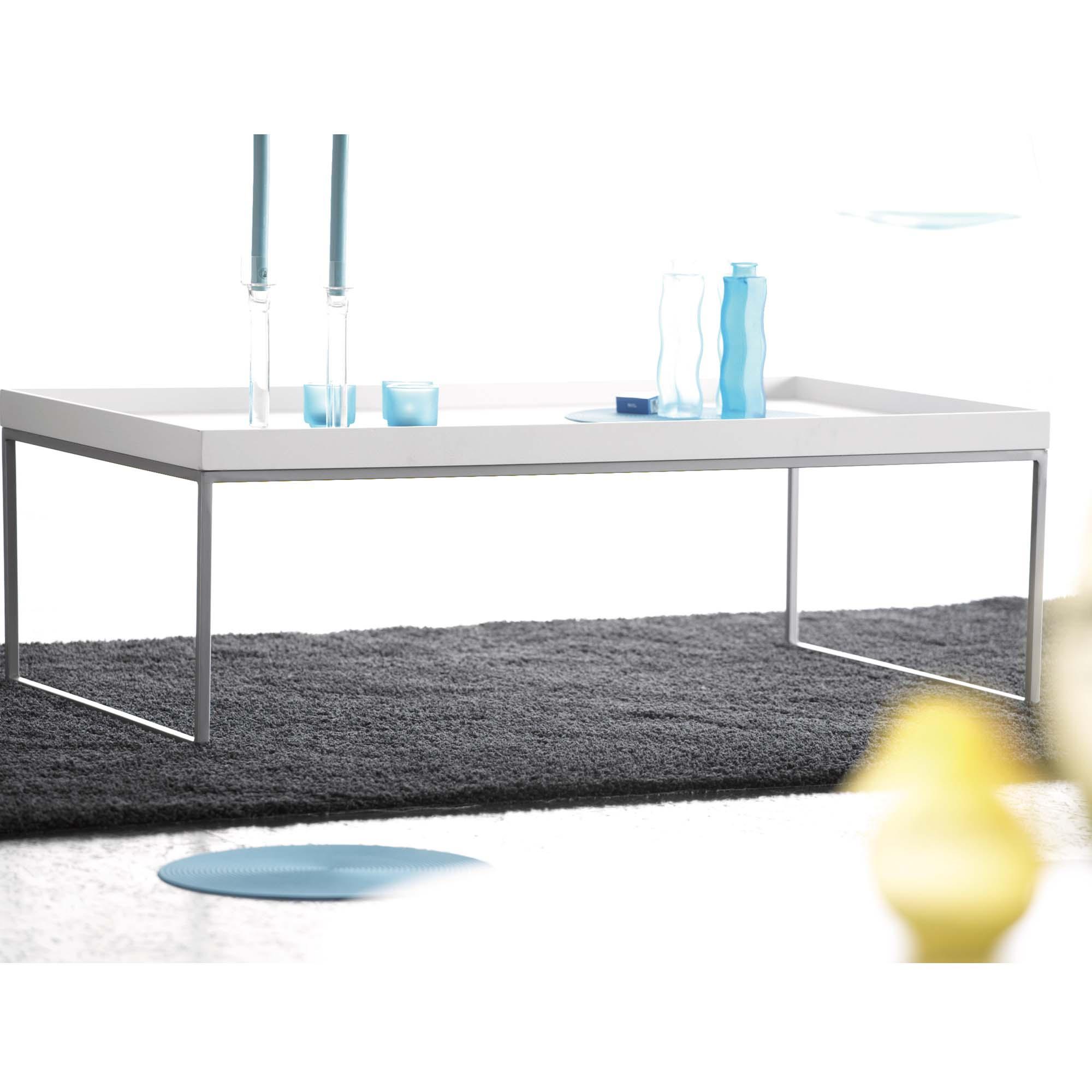 jan kurtz beistelltisch pizzo. Black Bedroom Furniture Sets. Home Design Ideas