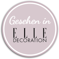 gesehen-in-elle-decoration