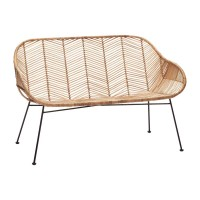 skandinavische m bel den frischen wohnstil online bestellen. Black Bedroom Furniture Sets. Home Design Ideas