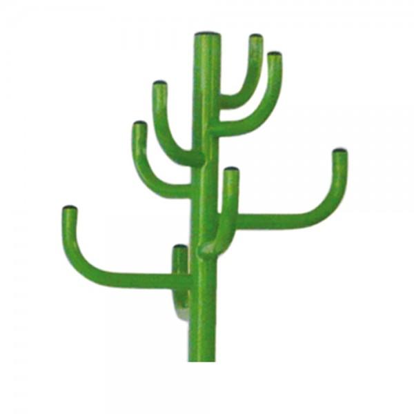 "jan kurtz Garderobenständer ""Kaktus"" Metall"