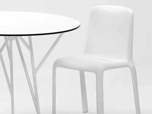 wei e stapelst hle online bestellen bei. Black Bedroom Furniture Sets. Home Design Ideas