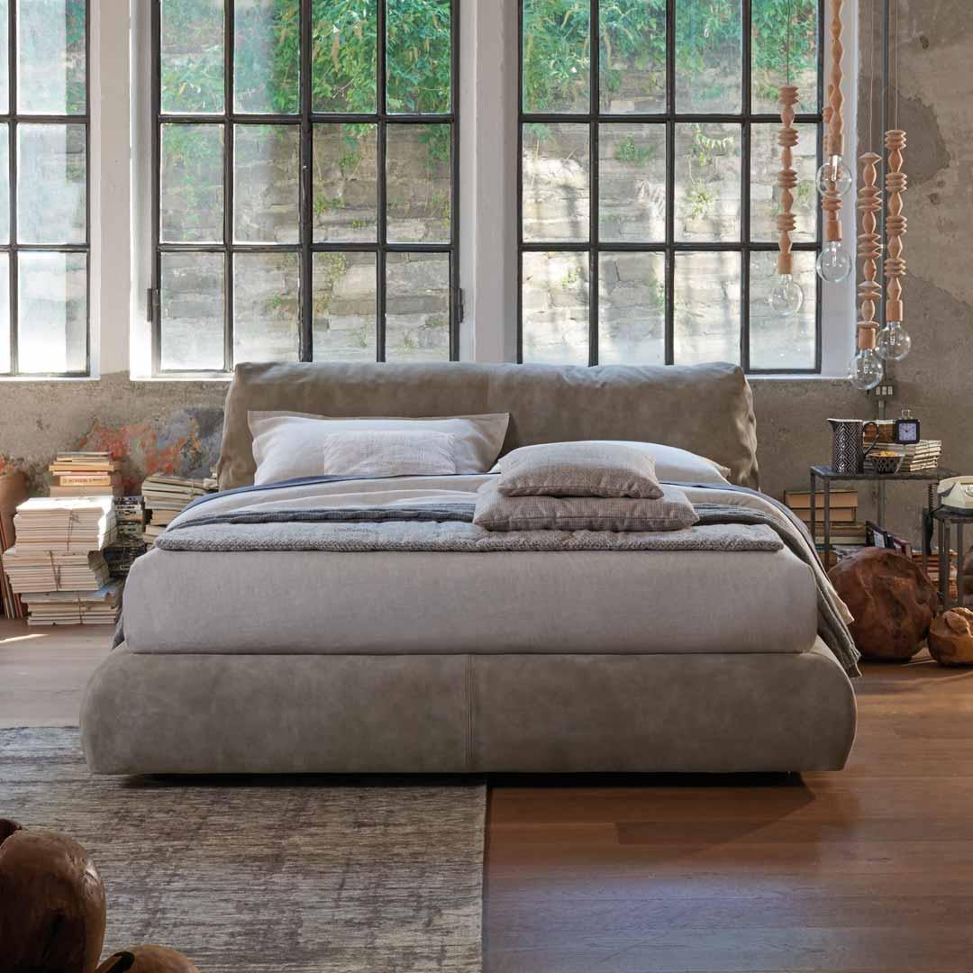 Italienische m bel elegante designerm bel - Italienische schlafzimmer katalog ...