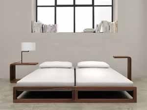 sehr schmaler nachttisch top schmale nachttische sind die. Black Bedroom Furniture Sets. Home Design Ideas