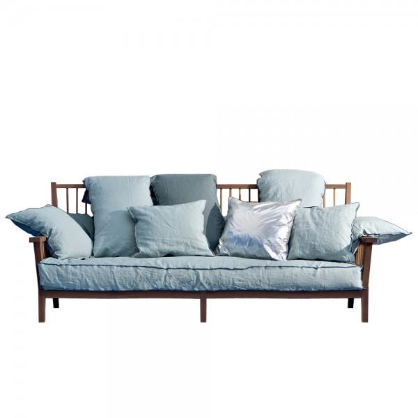 "Sofa ""Gray 03"" von GERVASONI"