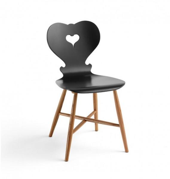 """Stuhl """"Alpina"""" - in vielen Farben bei uns im Shop"""