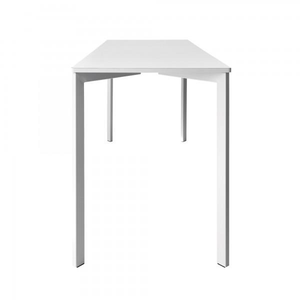 Tisch Y! Table von Gubi