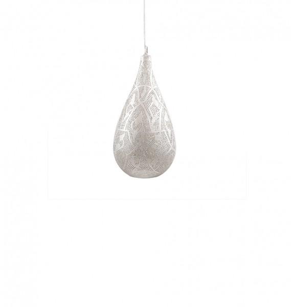 orient lampe elegance gem tliches ethno flair. Black Bedroom Furniture Sets. Home Design Ideas