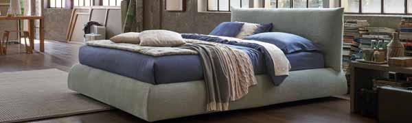 Alle Betten