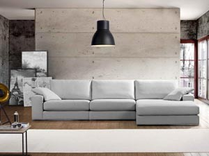skandinavische sofas couch im skandinavischen design. Black Bedroom Furniture Sets. Home Design Ideas