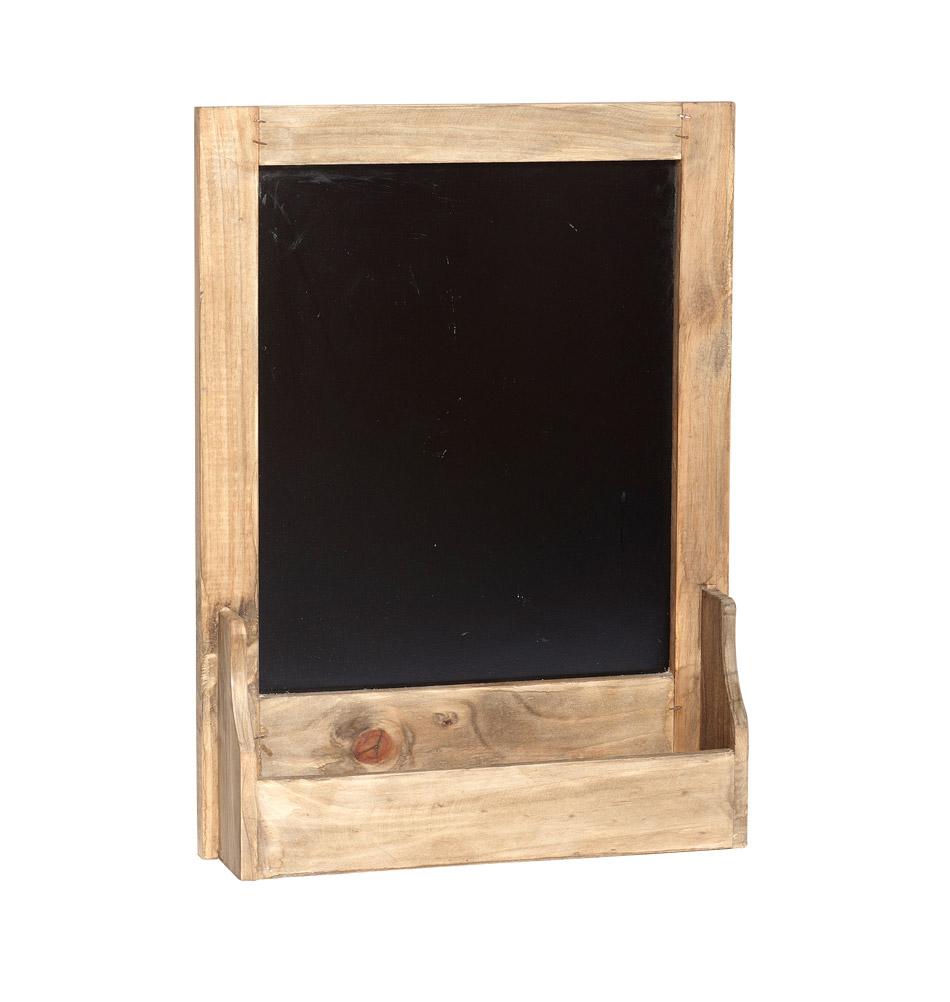 wandtafel von h bsch interior praktische tafel. Black Bedroom Furniture Sets. Home Design Ideas