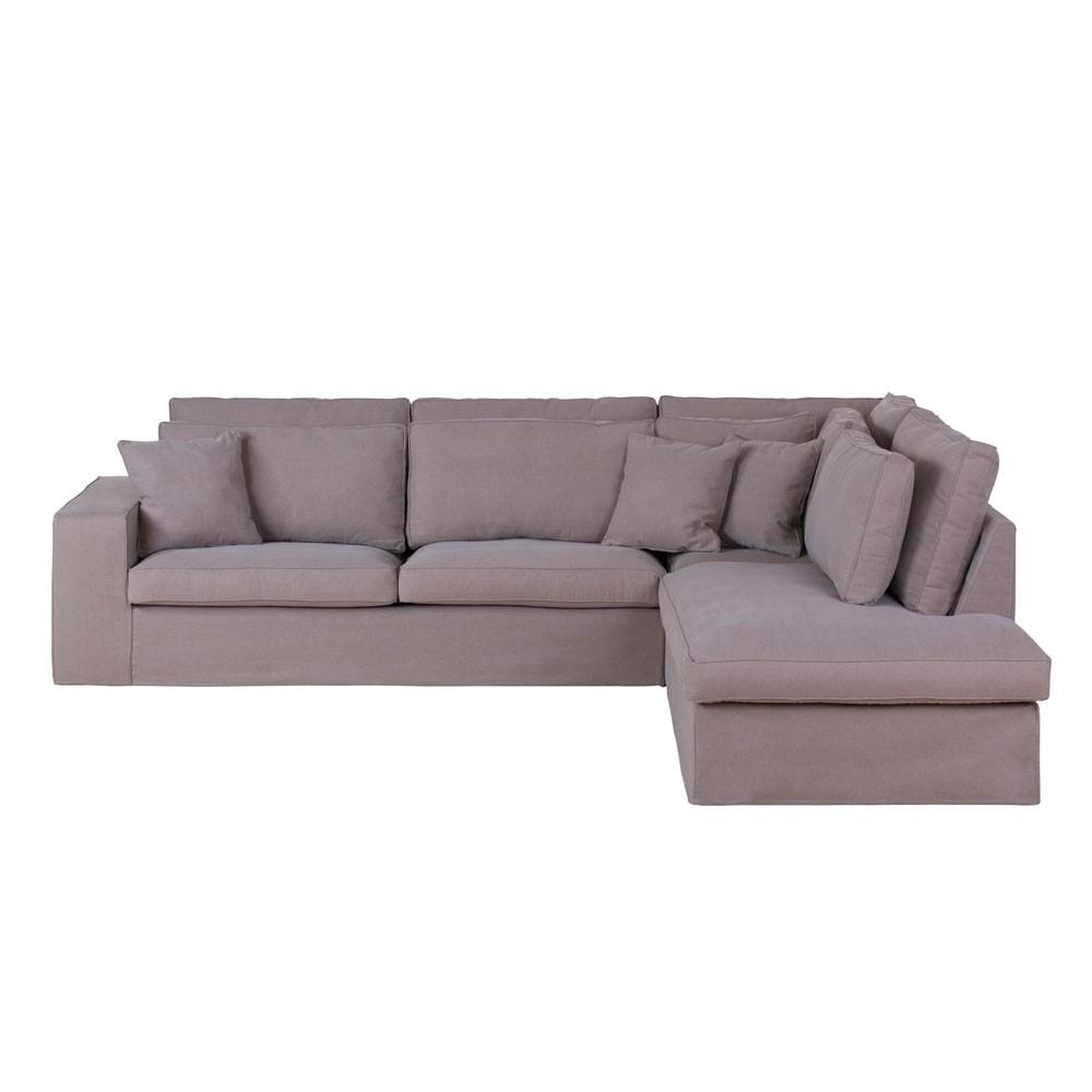 schlafsofas | designer sofa & bett zugleich!, Wohnzimmer dekoo