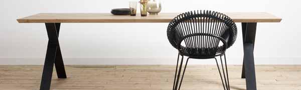 designertische online bei. Black Bedroom Furniture Sets. Home Design Ideas