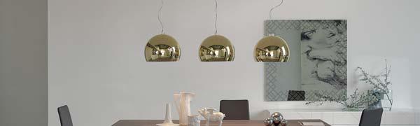 pendelleuchten designer leuchten online. Black Bedroom Furniture Sets. Home Design Ideas