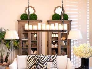 Unsere Deckenlampen Sorgen Fr Gute Stimmung Im Wohnzimmer Whlen Sie Je Nach Einrichtungsstil Eine Orientalische Lampe Deckenleuchte