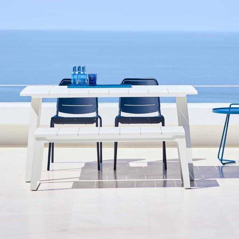 media/image/metallstuhl-blau-stapelstuhl-garten-outdoor-stuhl-modern-101-05-02-0036-01VOObXJ5O755NA.jpg
