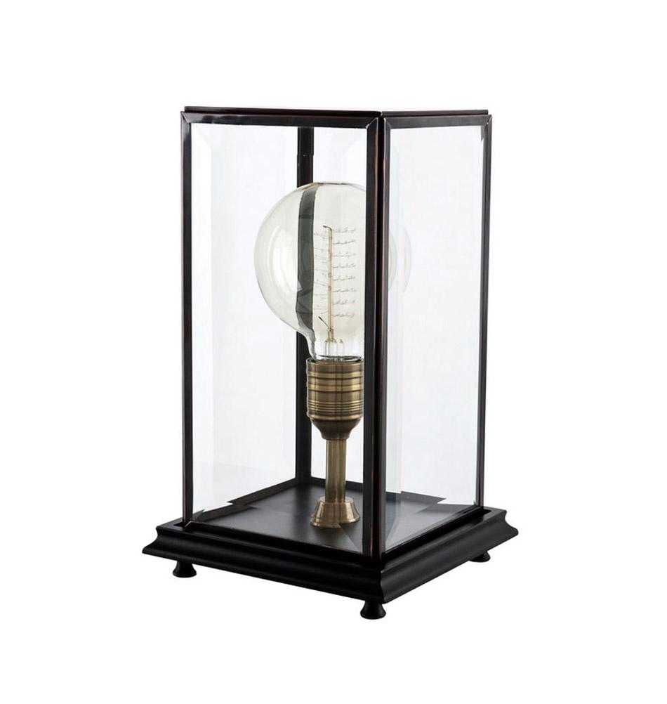 klassische leuchte von eichholtz lampen online bei. Black Bedroom Furniture Sets. Home Design Ideas