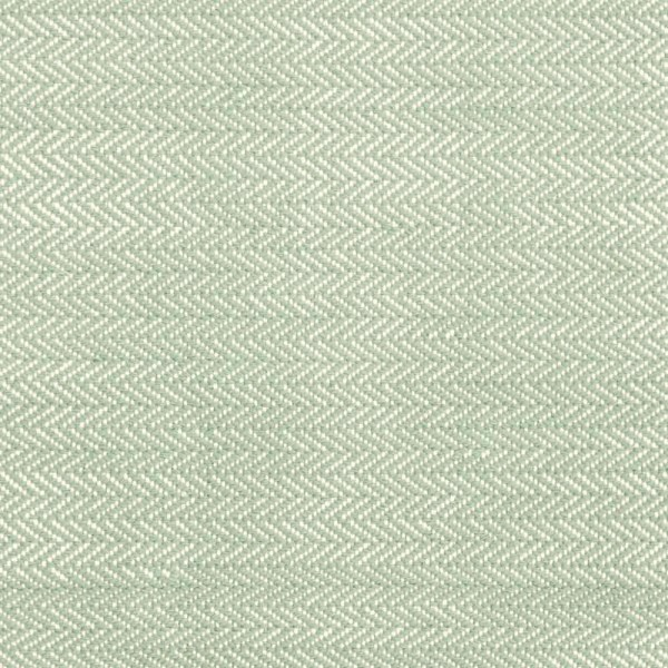 Baumwollteppich von Dash & Albert