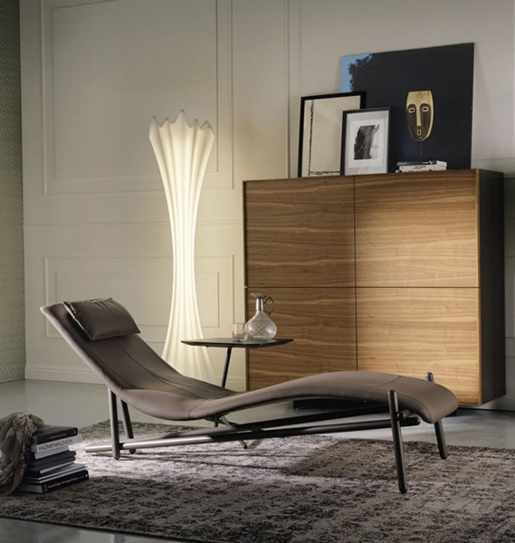 designer liege donovan cattelan italia m bel. Black Bedroom Furniture Sets. Home Design Ideas