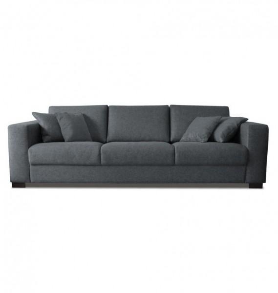 """Sofa """"Caims"""" - modern und gemütlich"""
