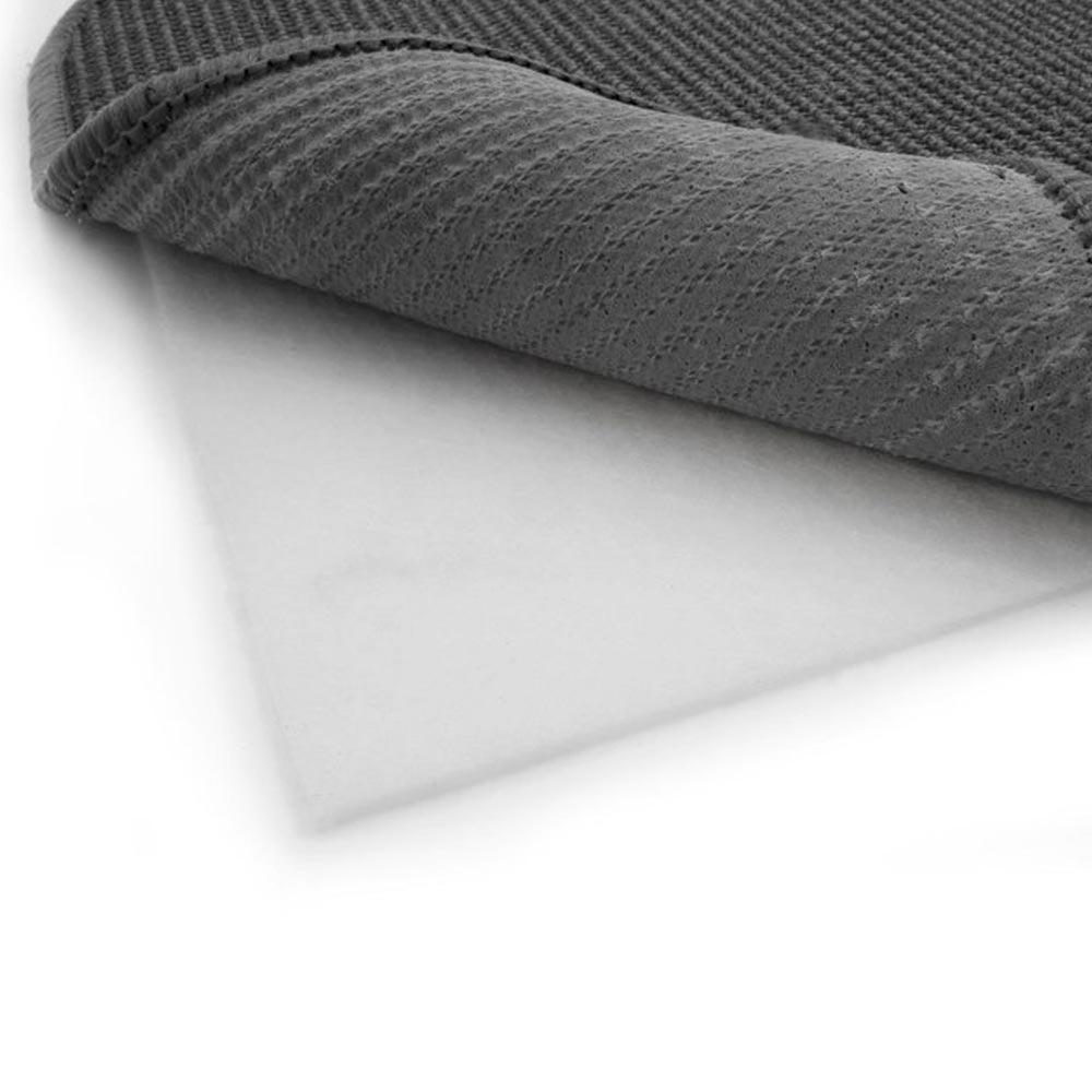 maritimer teppich zanzibar online bei bestellen. Black Bedroom Furniture Sets. Home Design Ideas