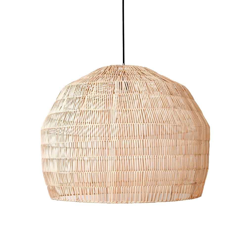 Lampe Schlafzimmer Natur. Bettwäsche Mit Chinesischen