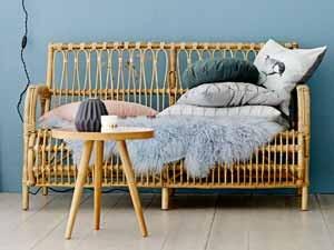 media/image/sofakissen-designer-sofa-kissen-wohnaccessoires.jpg