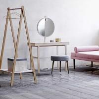 moderne m bel m beldesign. Black Bedroom Furniture Sets. Home Design Ideas