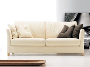 Groovy Beige Sofas Die Couch Fur Jeden Wohnstil Forskolin Free Trial Chair Design Images Forskolin Free Trialorg