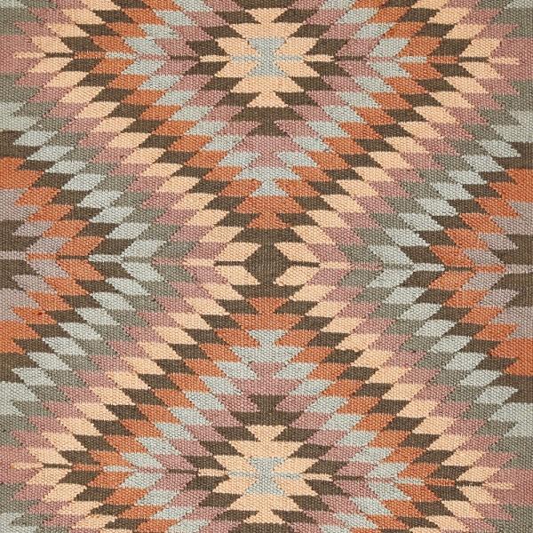 """Outdoor-Teppich """"Sioux"""" von liv interior"""