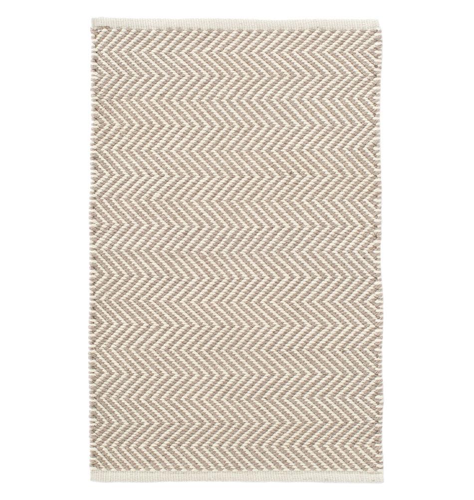 dash albert outdoor teppich arlington grau beige. Black Bedroom Furniture Sets. Home Design Ideas