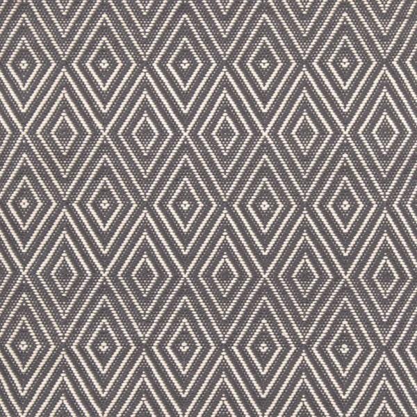 outdoor teppich diamond von dash albert. Black Bedroom Furniture Sets. Home Design Ideas