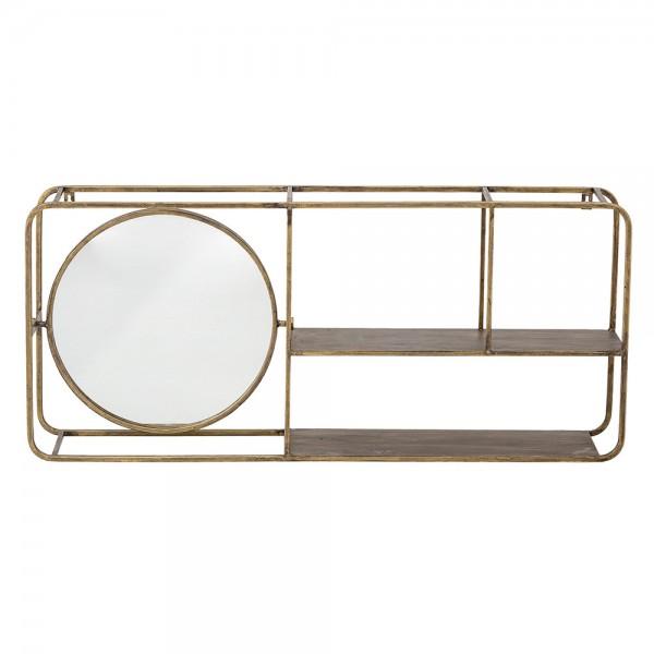 """Wandspiegel """"Mirror"""" von Bloomingville"""