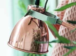 media/image/vintage-deko-designer-vintage-lampe-vintage-leuchten.jpg