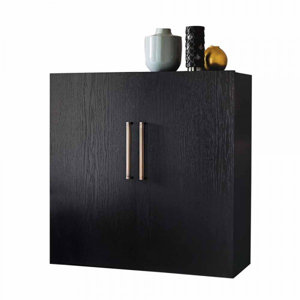 "Highboard ""Quadro 17"" von Casamilano"