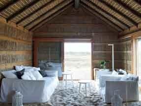Urlaub Zuhause: Mit Unseren Maritimen Möbeln Holen Sie Sich Das Meer Zu  Ihnen! Schnuppern Sie Meeresluft Mit Designermöbeln Und Accessoires Aus  Treibholz ...