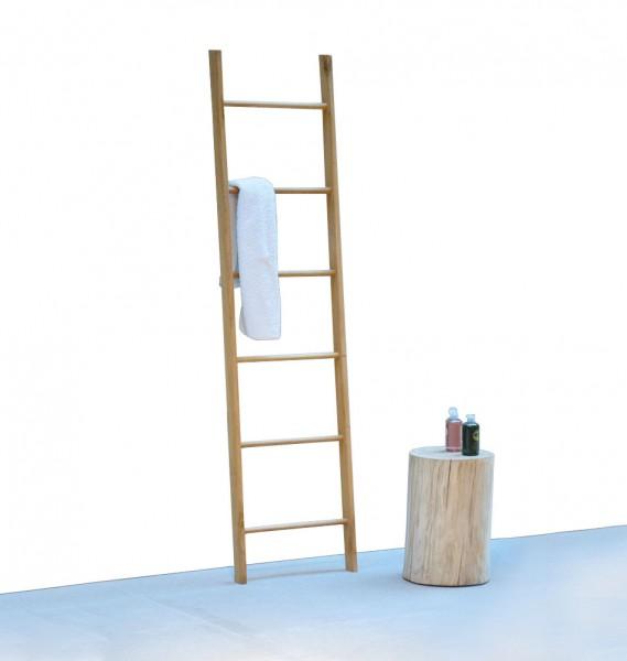 Handtuchleiter Aus Eiche Jan Kurtz Design