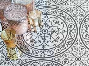 Lassen Sie Sich Von Unseren Orientalischen Möbeln In Die Märchenwelt Von  1001 Nacht Entführen! Exotische Lampen, Liebevoll Verzierte Beistelltische  Und ...