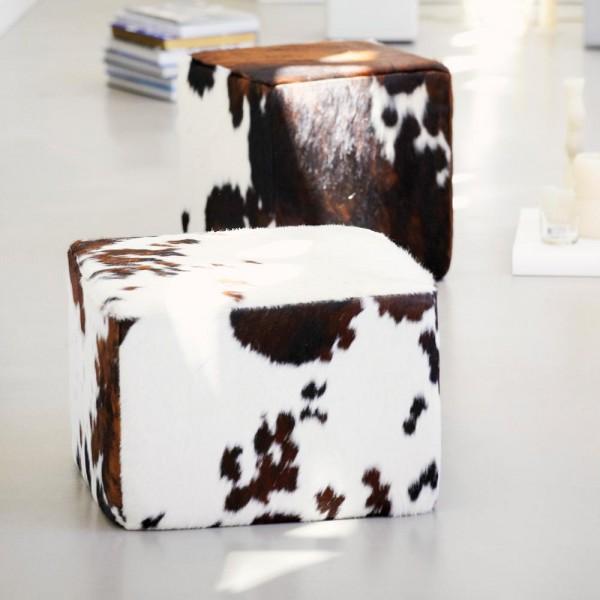 fellhocker jankurtz hocker. Black Bedroom Furniture Sets. Home Design Ideas