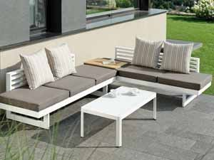 loungem bel outdoor attraktive gartenm bel. Black Bedroom Furniture Sets. Home Design Ideas